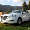 dfm-s30-sedan-03