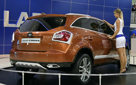 http://www.racing5.cl/wp-content/gallery/lada-c-cross-concept/lada_c-cross_concept-3.jpg
