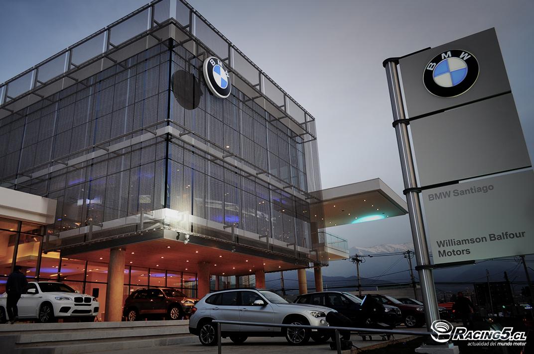 Sixt Autovermietung Schweiz Rent a Car an über Stationen in Ländern weltweit Günstig Auto mieten Top Mietwagen!