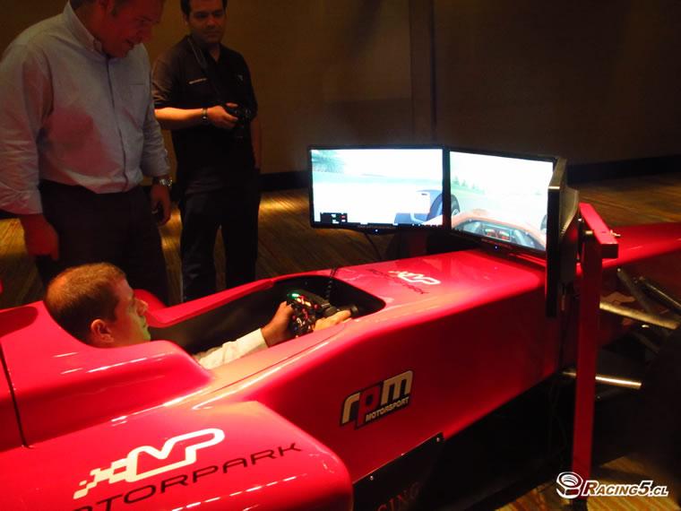 img_0396-virtual-racing-cristobal-vidaurre