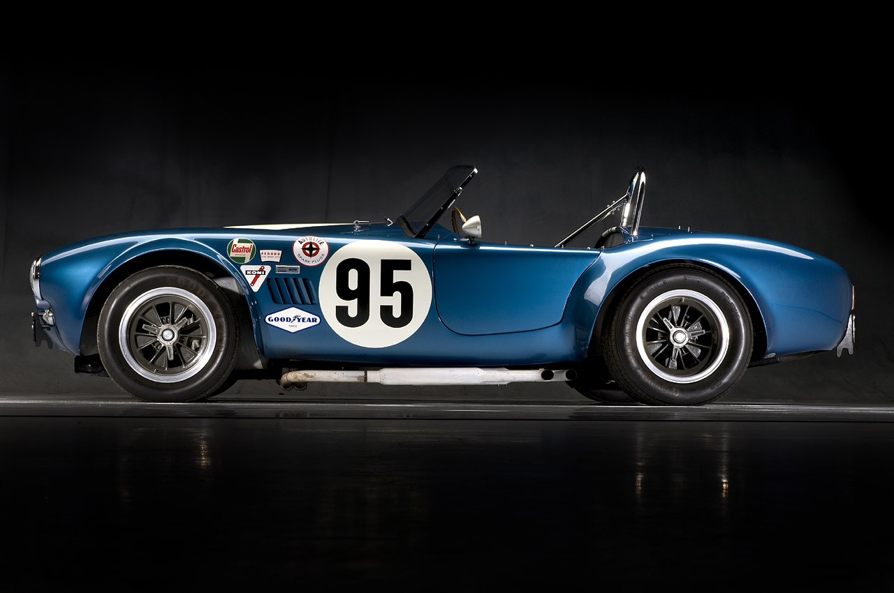 Nada Classic Cars For Sale