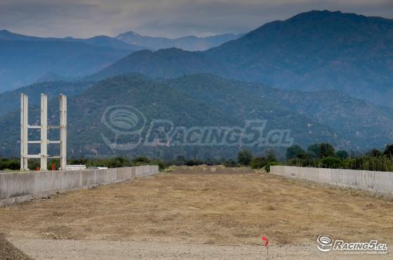 Codegua Racing5