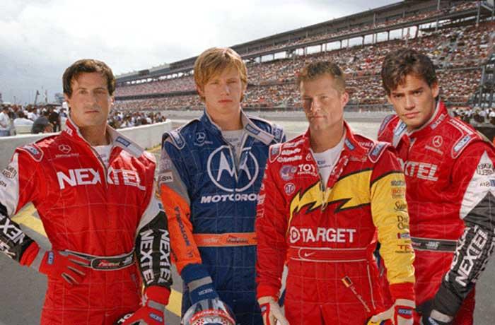 Image Result For Indycar Movie