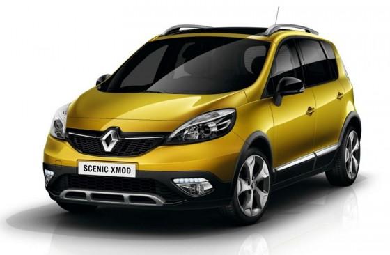 Opel astra sobre con 2009 gasolina el libro sobre la reparación y la explotación