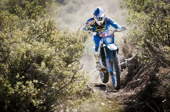 Campeonato Mundial Moto Gp Clasificacion