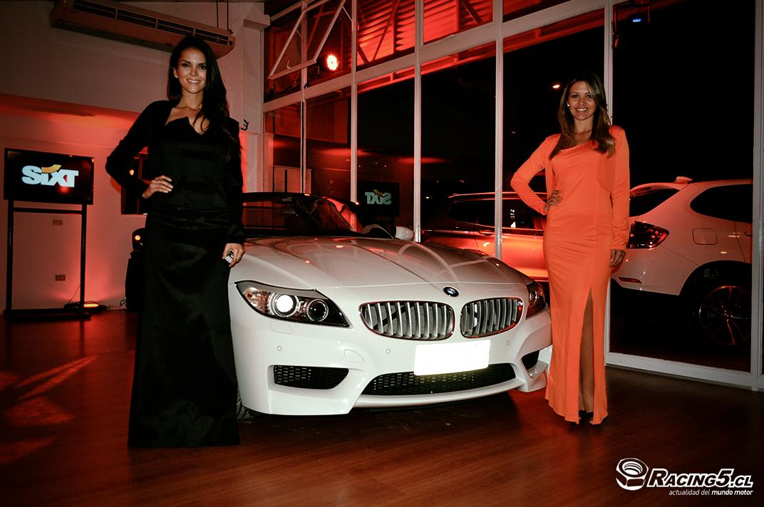 Sixt Car Rental Orlando