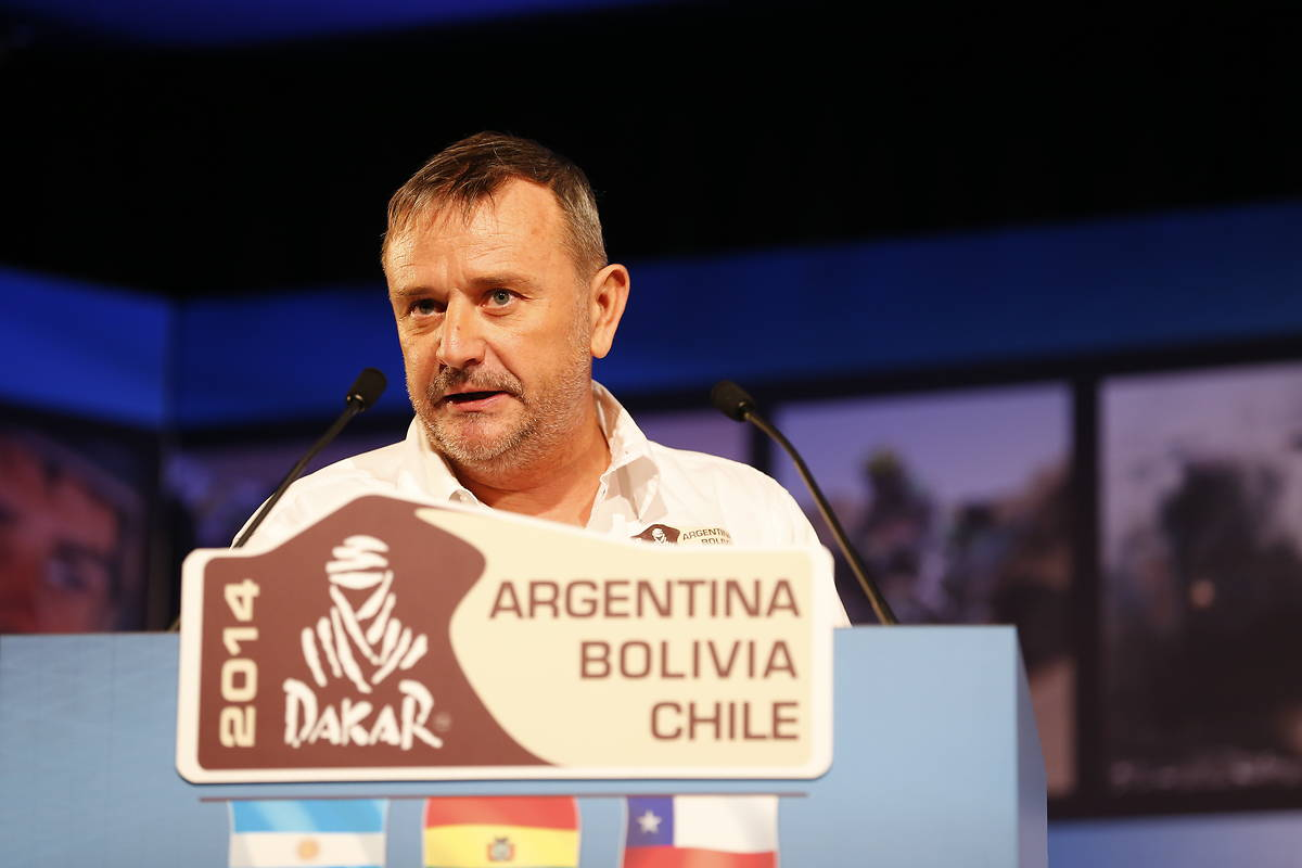 Image Result For En Vivo Bolivia Tv
