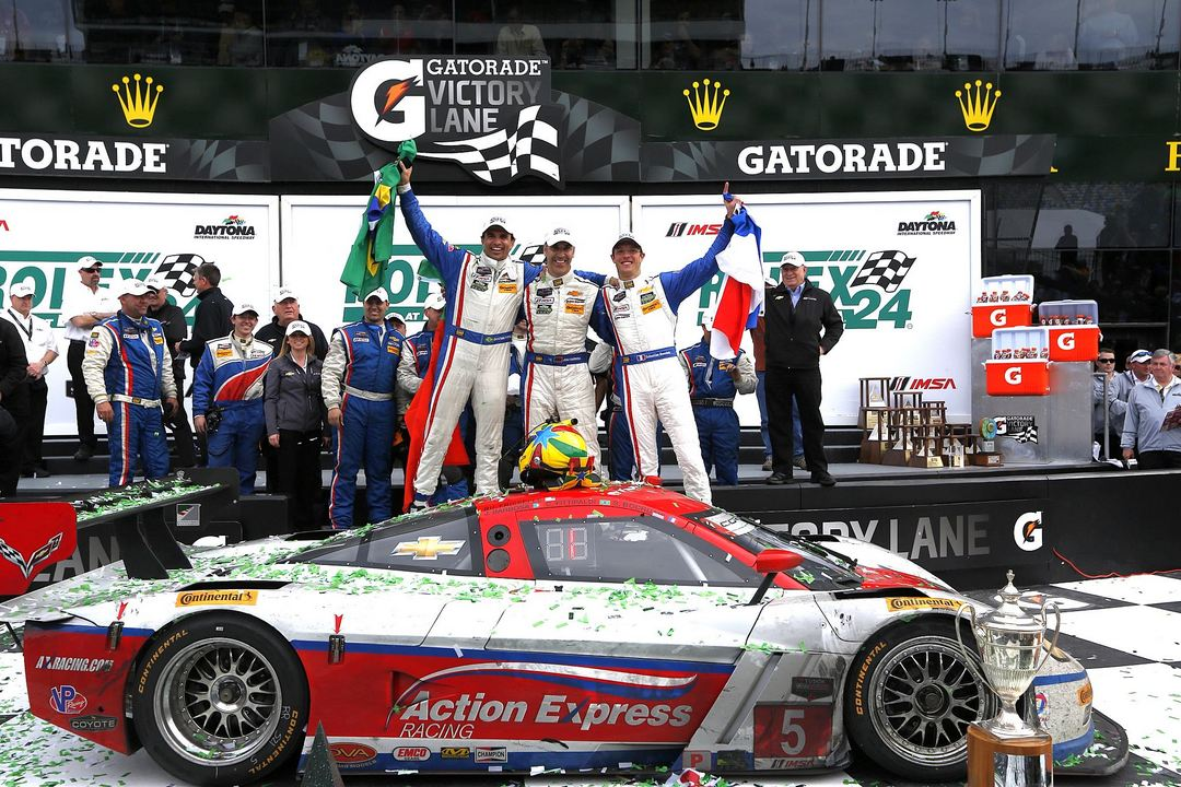 Richard Rojas Car Accident Nationality