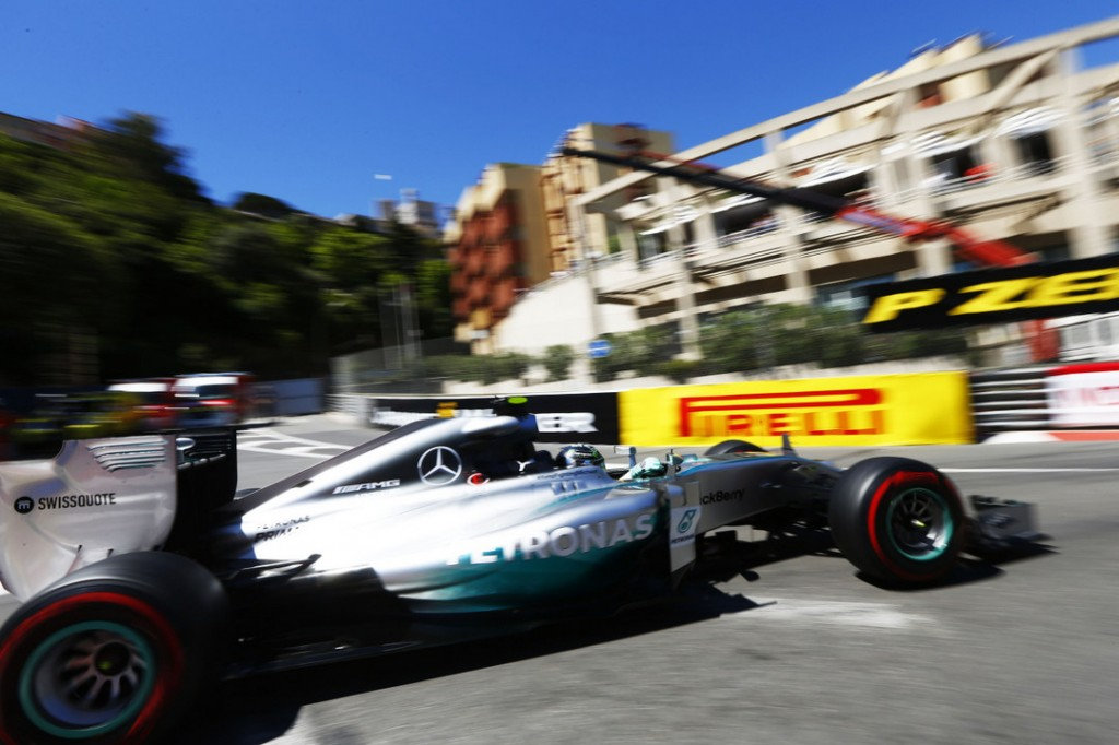 Esto es lo que se puede decir por radio en la Fórmula 1 tras cambio de reglas