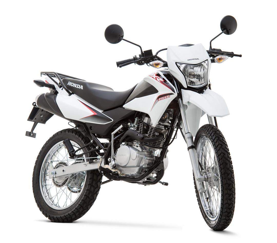 Suzuki Motos Chile