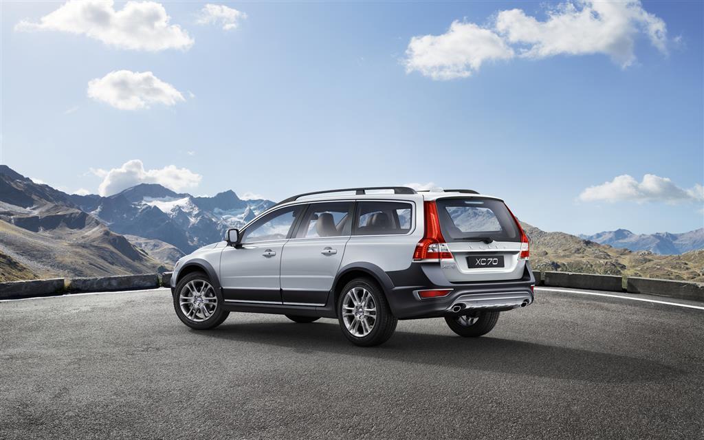 Http Www Jdpower Com Cars Articles New Car Reviews Test Drive  Hyundai Ioniq