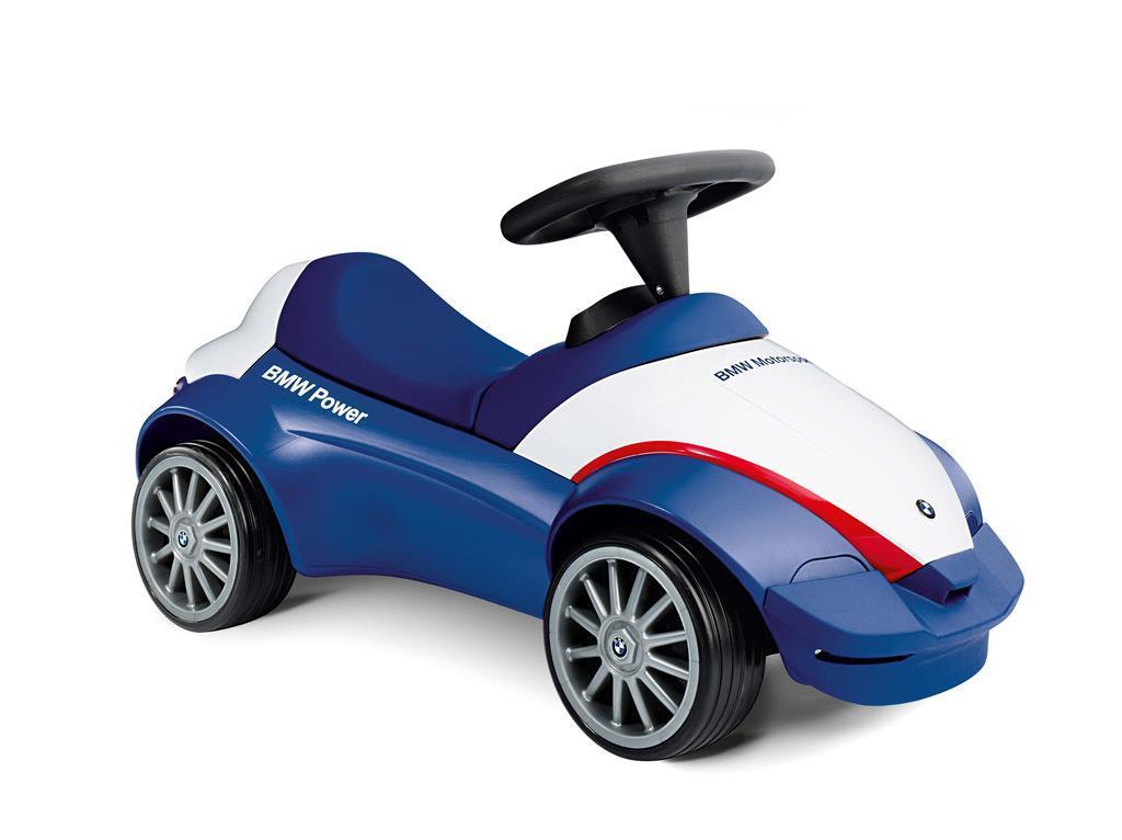 7f338be99 El Dia del Niño se vive en BMW, exclusivos rodados para los más ...