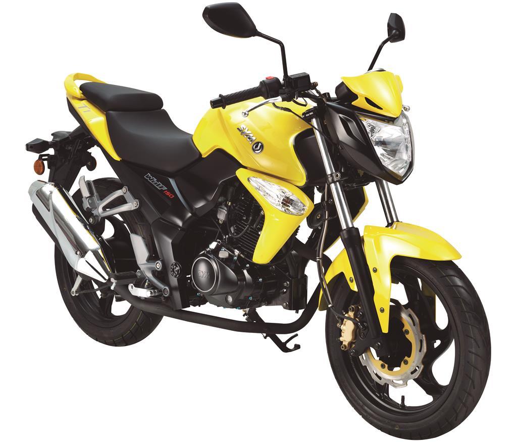 Motos Suzuki Deportivas En Comitan Chiapas