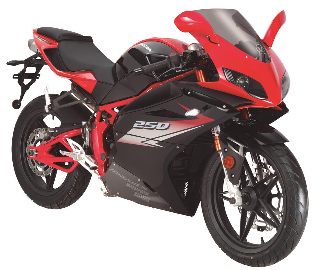 Moto 2 Y Moto Gp