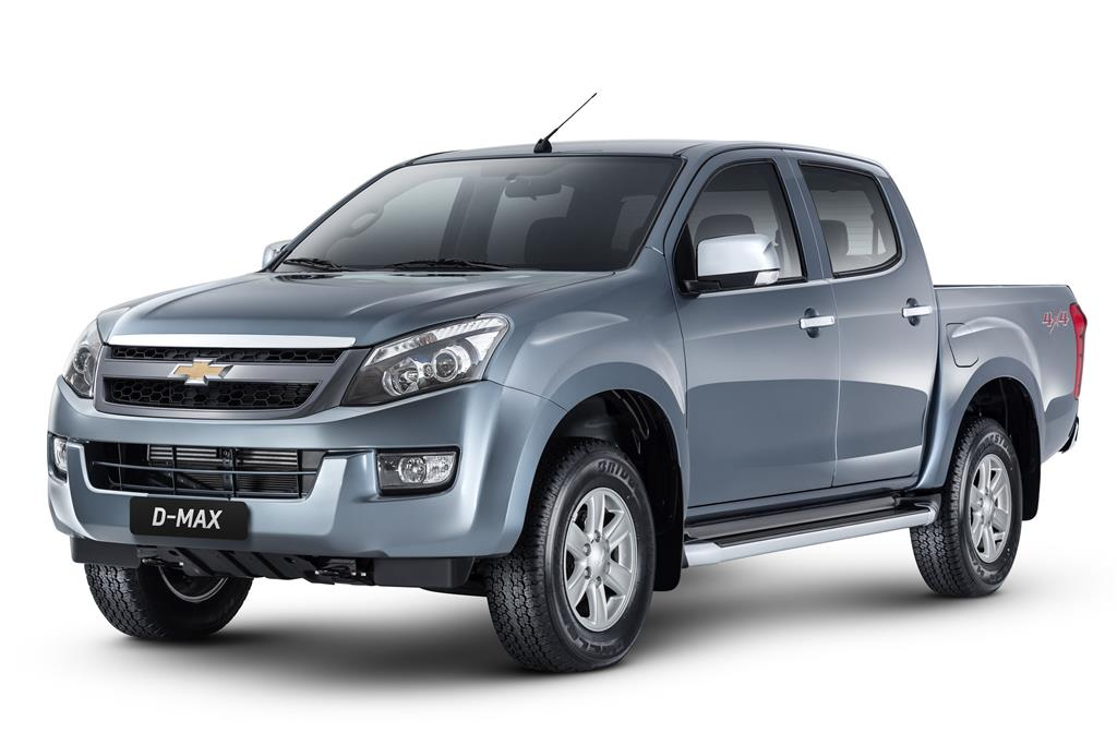 2014 Reviews Of Toyota Hilux And - 73.5KB