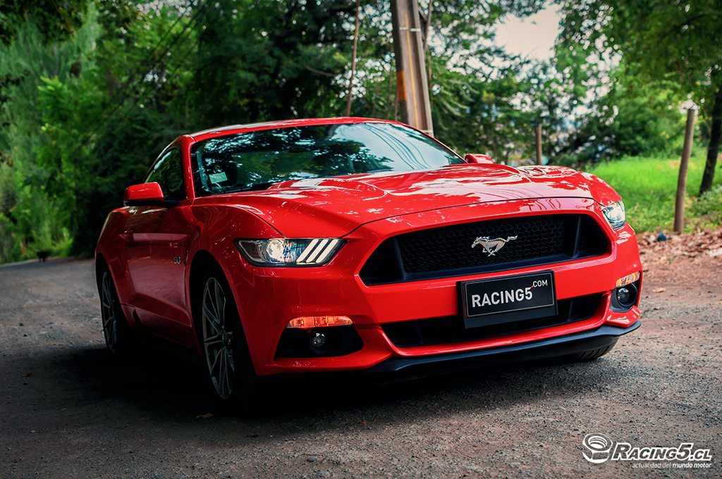 Drive A Racing Car Nz
