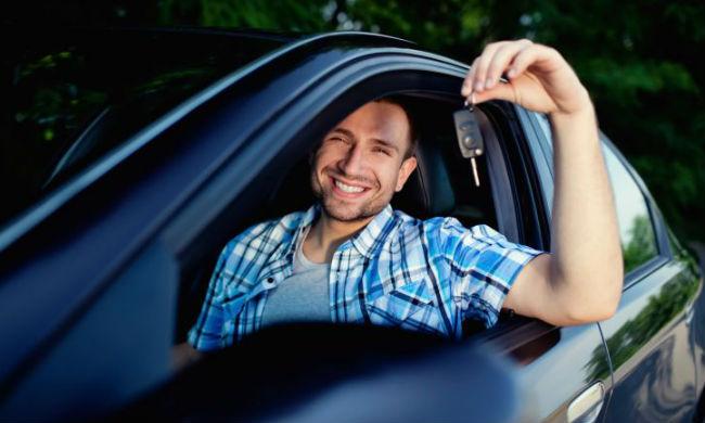 ¿Dudas en comprar un auto nuevo? ¡Nissan te ayuda!