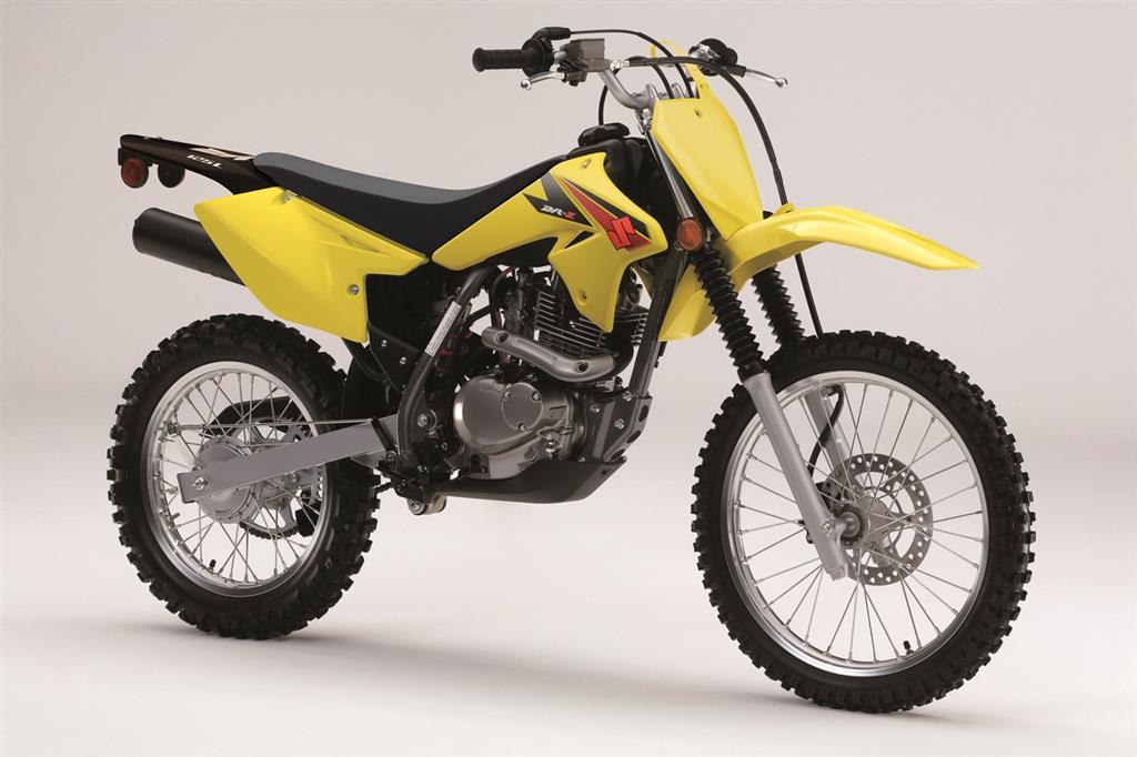 Yamaha R Oem Gaskets