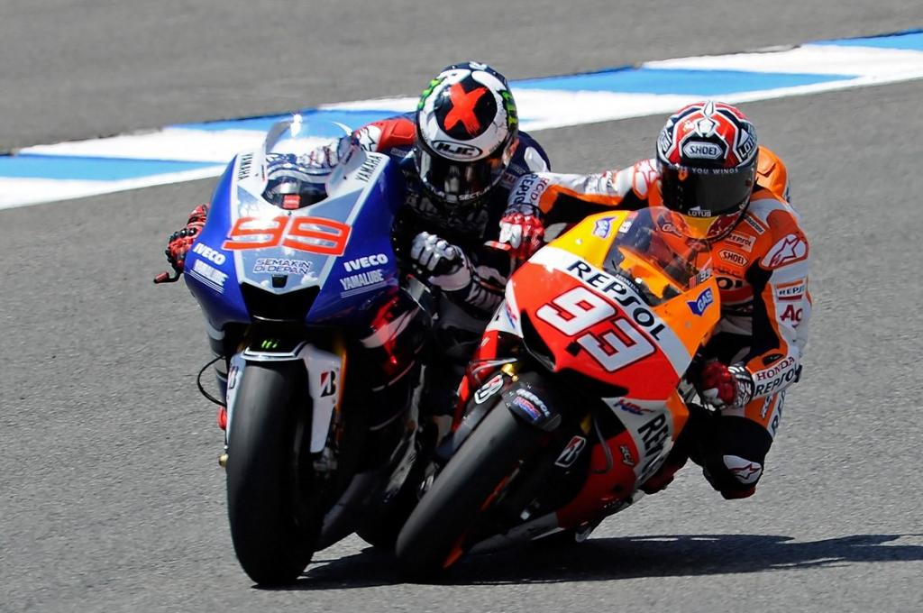 Bt Sport Motogp Schedule Jerez | MotoGP 2017 Info, Video, Points Table