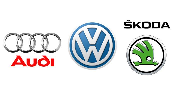 Porsche Chile informa sobre caso de motores diesel