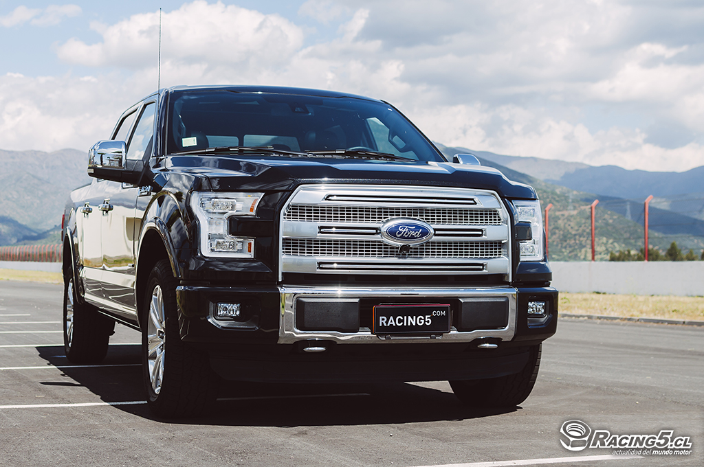Camionetas Para El 2016 Autos Post