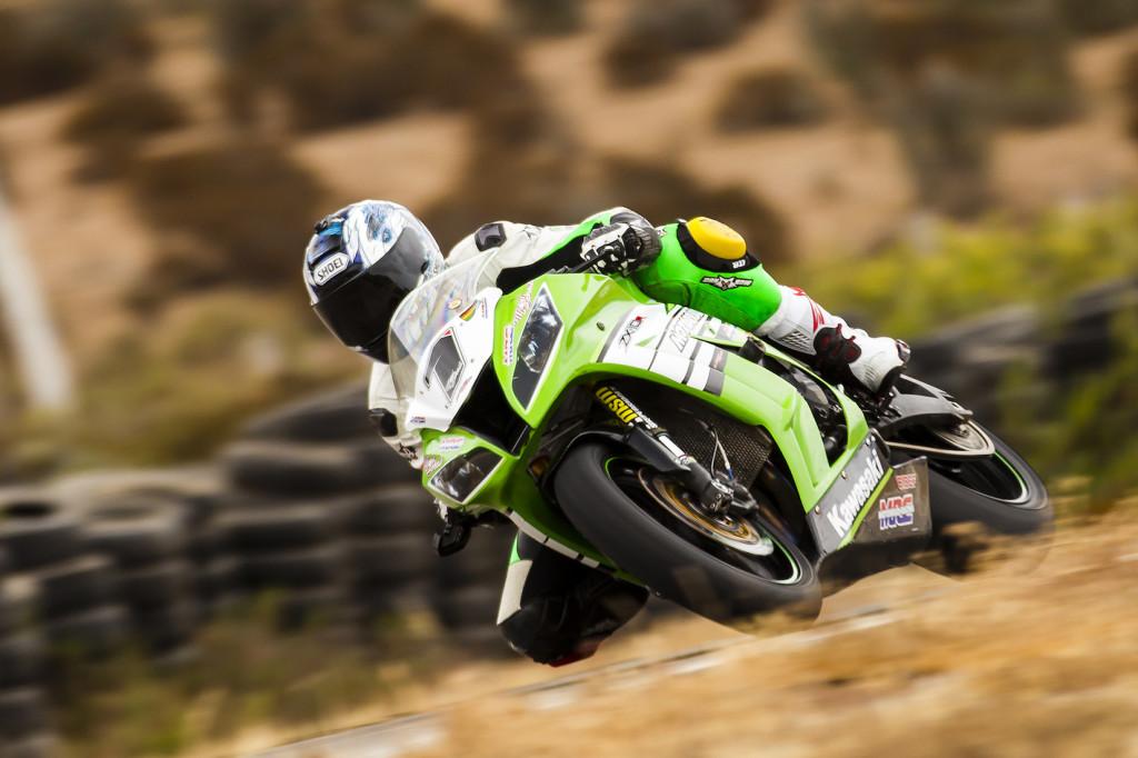 [Motociclismo] Maxi Scheib arrasó en las 3 Horas Internacionales de Superbike
