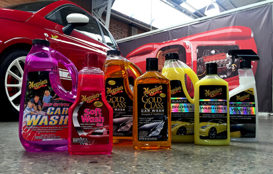 Ultimate Car Wash Belvidere Hours