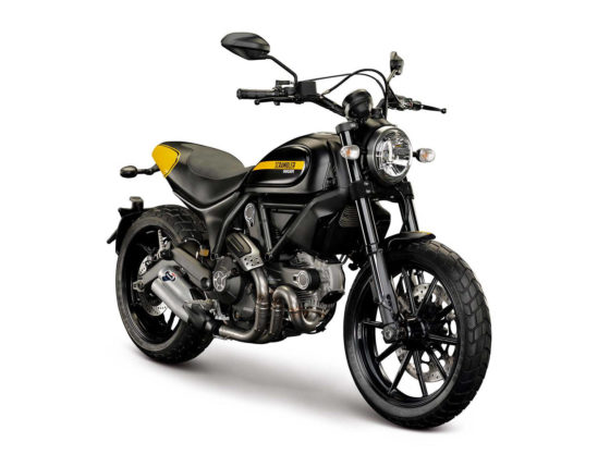 2015-ducati-scrambler-full-throttle