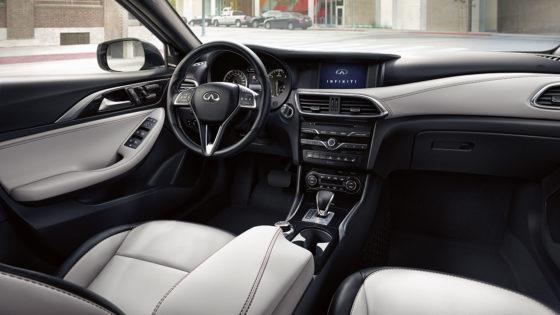 2015-infiniti-qx30-interior-gray
