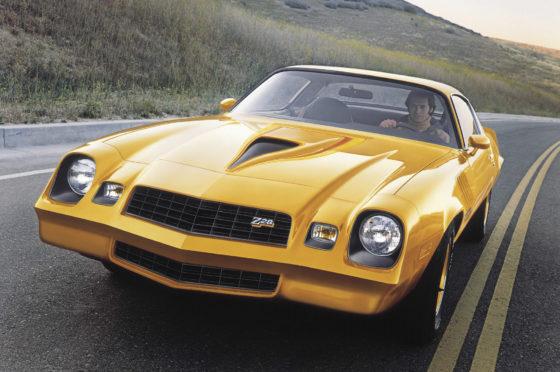 1978-chevrolet-camaro-front-three-quarter