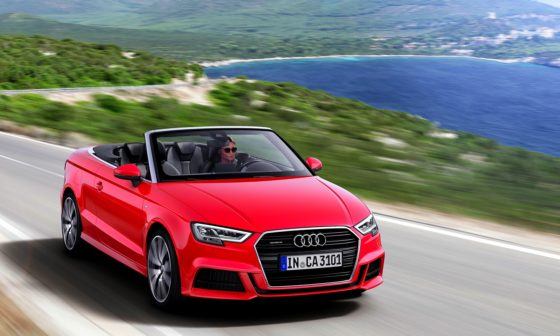 2017-audi-a3-cabriolet-european-spec-front-three-quarter-in-motion-01