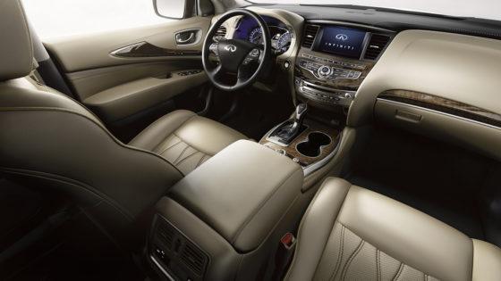 2017-infiniti-qx60-interior
