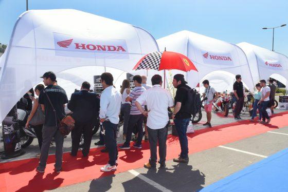 primer-dia-expo-motos