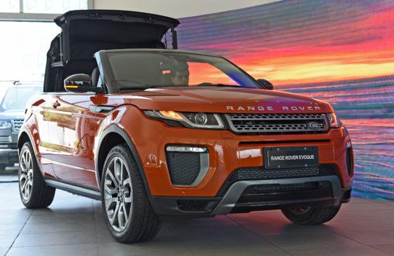 range-rover-evoque-convertible-prensa-077