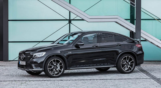 mercedes-amg-glc-43-coupe-11