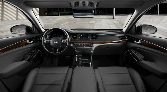 yg_ge_interior_maindash