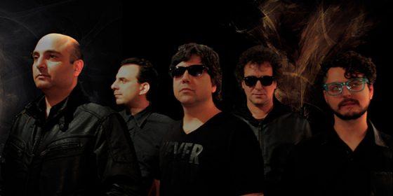 """En esta ocasión, se sumará como banda telonera el grupo tributo """"Zona Stereo"""", banda argentina con más de siete años de trayectoria, quienes revivirán los grandes éxitos del grupo argentino liderado por Gustavo Cerati, con canciones como """"Música Ligera"""" y """"Persiana Americana""""."""