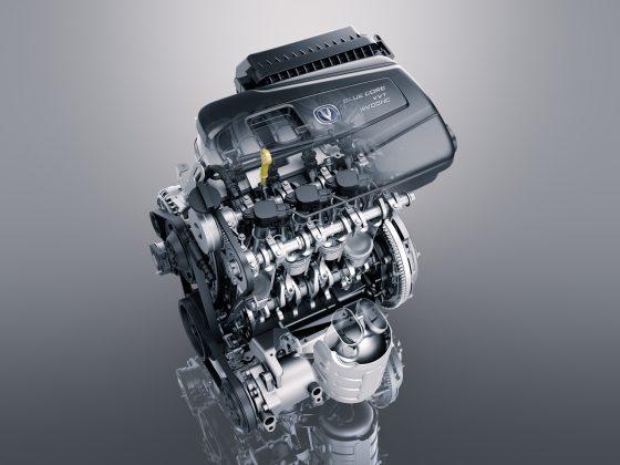 miniMotor 1.8 Turbo (2)