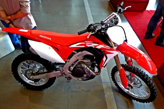 miniP1500556