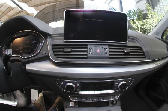 Lanzamiento nuevo Audi Q5 (12)