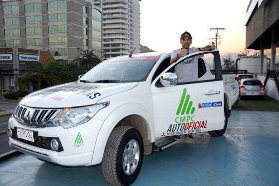 Matias_Anguita_Mitsubishi_Motors_2017_ - 8