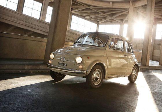 Fiat_500F_MoMA