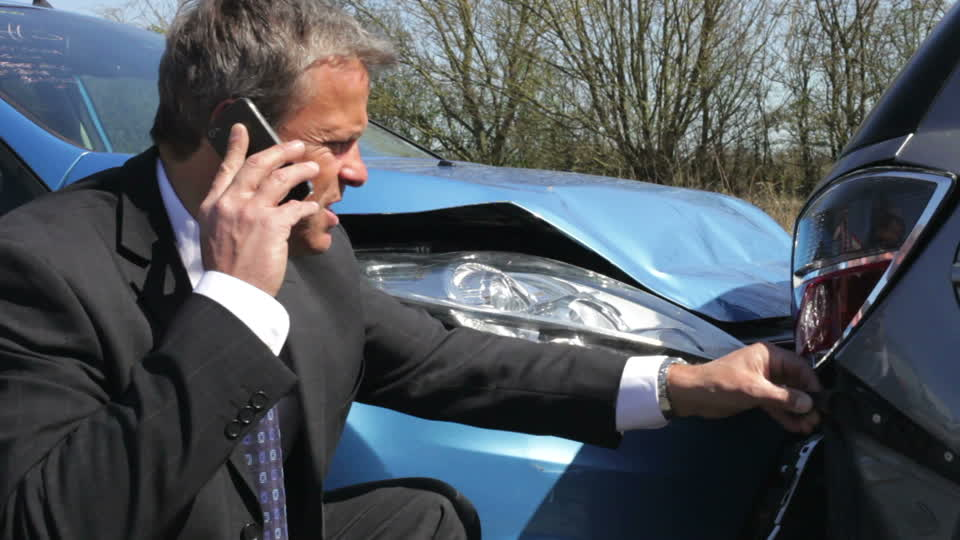 Image Result For Car Insurance For